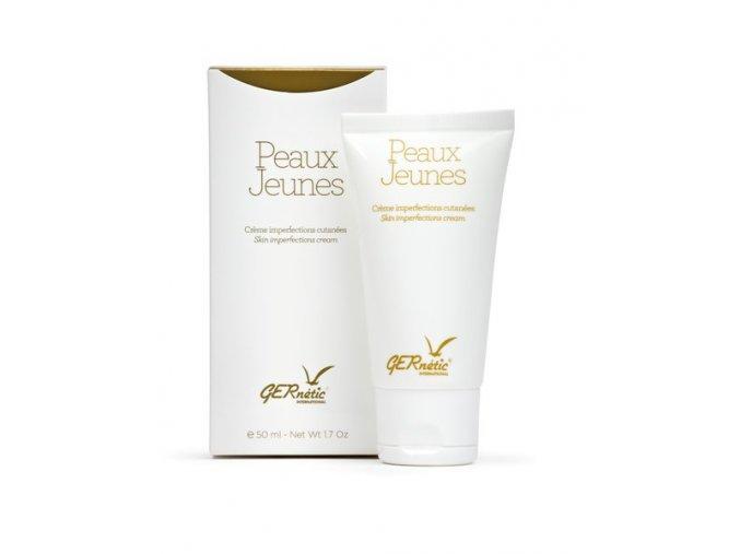 vyr 768Gernetic Peaux Jeunes 50 ml