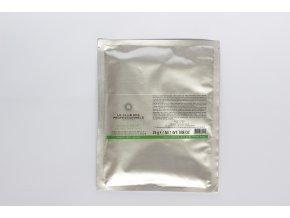 Le Club des Professionnels Shaker mask® čisticí s marockým jílem 25 g