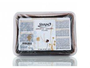 Parafín Starpil čokoládový 500 g