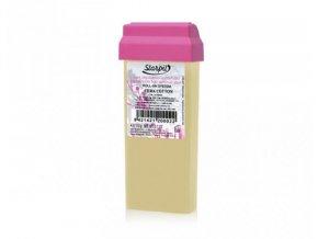 Starpil depilační vosk bavlna 110 g
