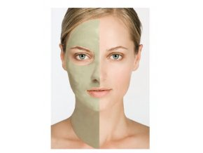 2353 le club des professionnels revitalizacni maska s morskymi rasami 250 ml