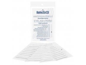 RefectoCil - Natáčky na řasy malé 36 ks (S)