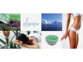 oligospa poukazka