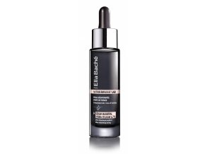 SERUM MAGISTRAL HYDRA CELLULAR JPEG copie
