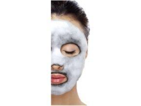 bublinkova maska