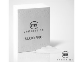 My lamination silikonove natacky
