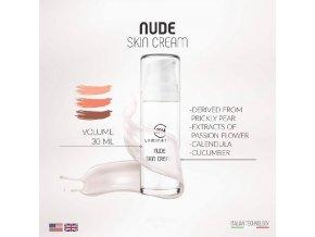 My Lamination Korektor po depilaci Nude 40 ml