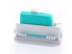 davkovac microbrush