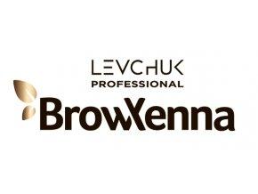 Úprava obočí henna BrowXenna