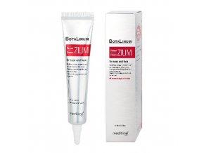 Botalinum DernaZium