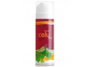 doktorbio celuline gel proti celulitide s brectanem
