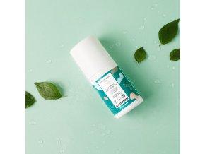 cirepil deodorant 1