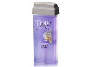 italwax vosk orchidea 100 ml top formula