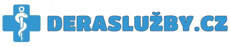 derasluzby-logo