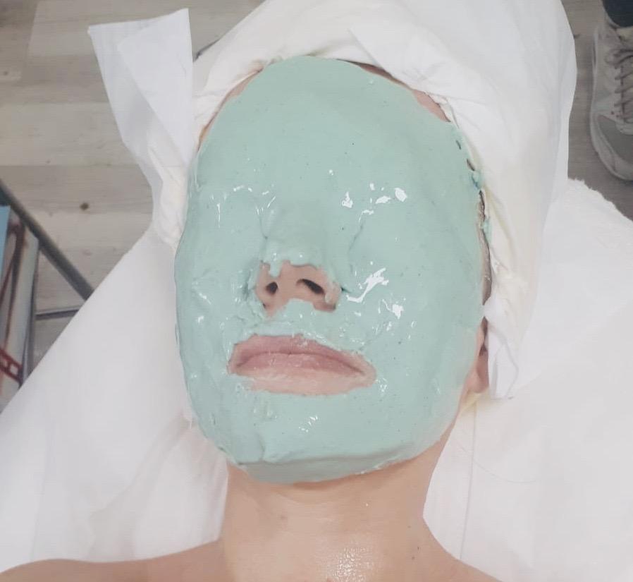 Profesionální dermální kosmetika DERMABEAUTY - úvodní seminář