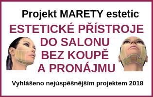 banner marety