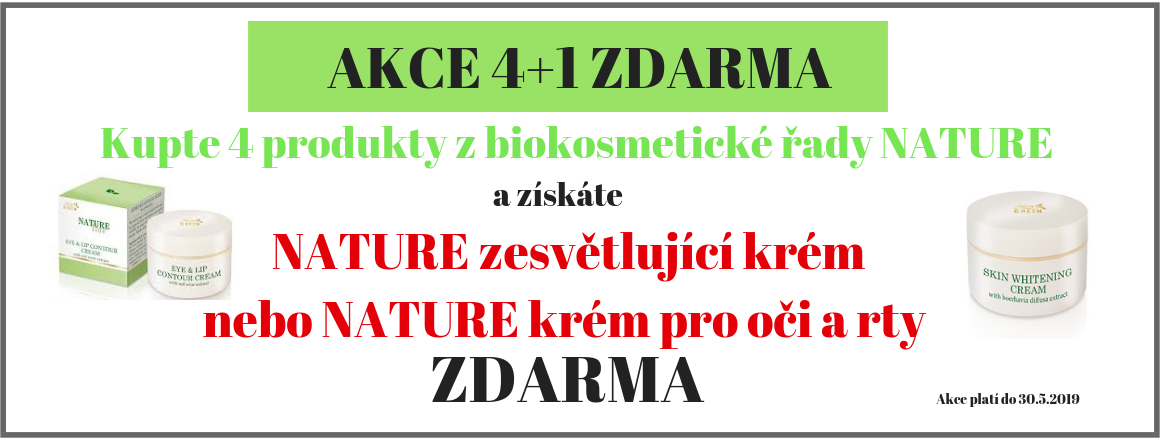 nature banner