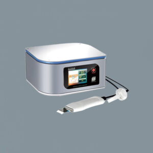 Derma-ultrazvukova-spachtle-s-nastavenim-vykonu-300x300