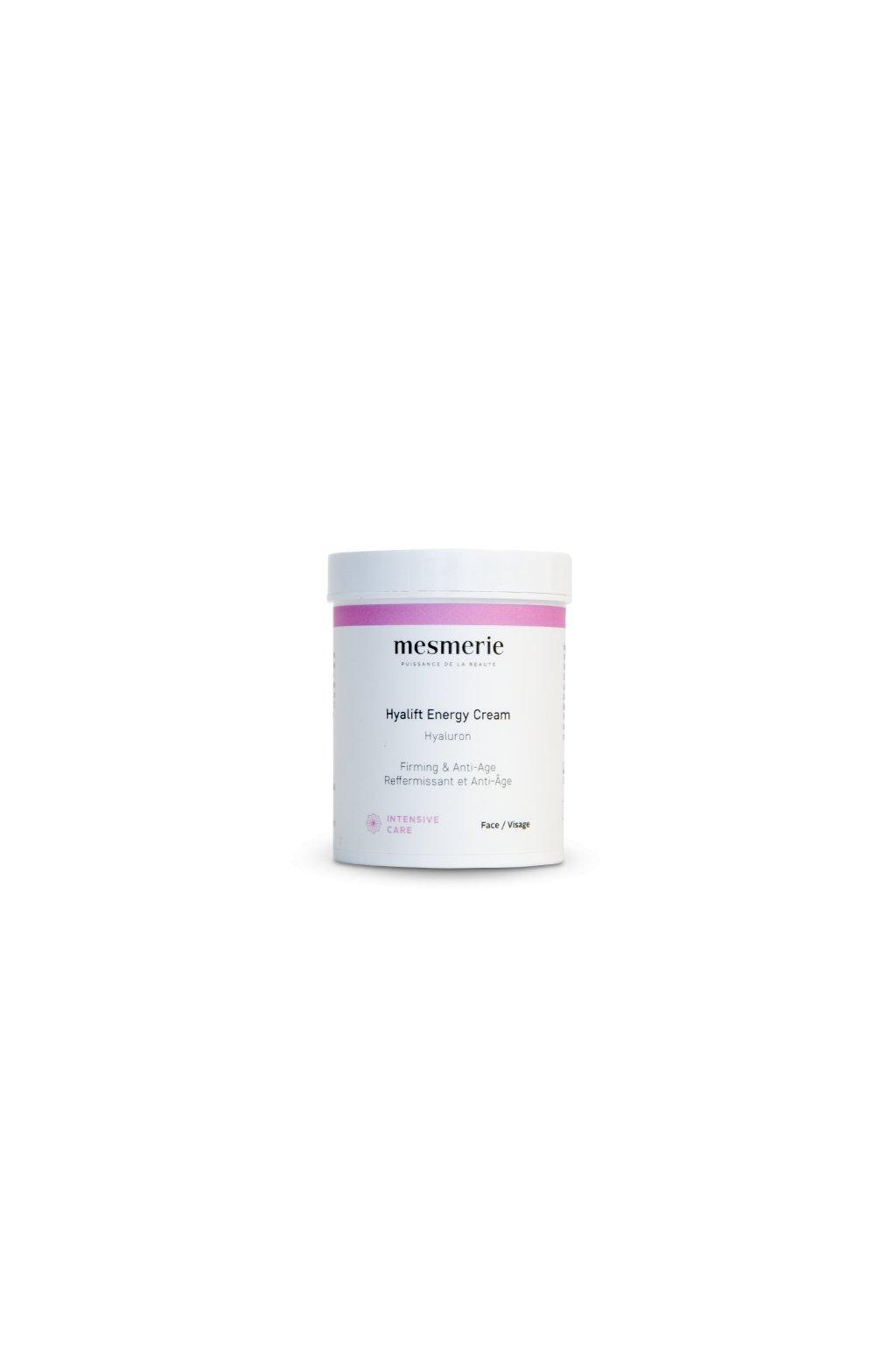 hyalift energy cream