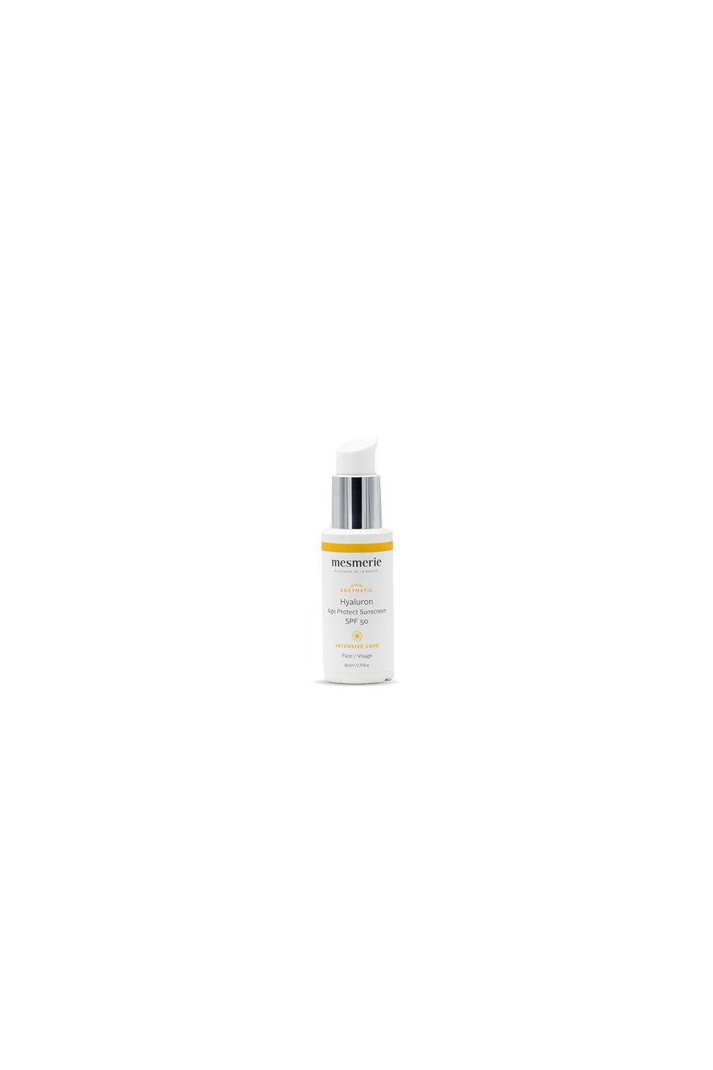 hyaluron age protect sunscreen spf 50