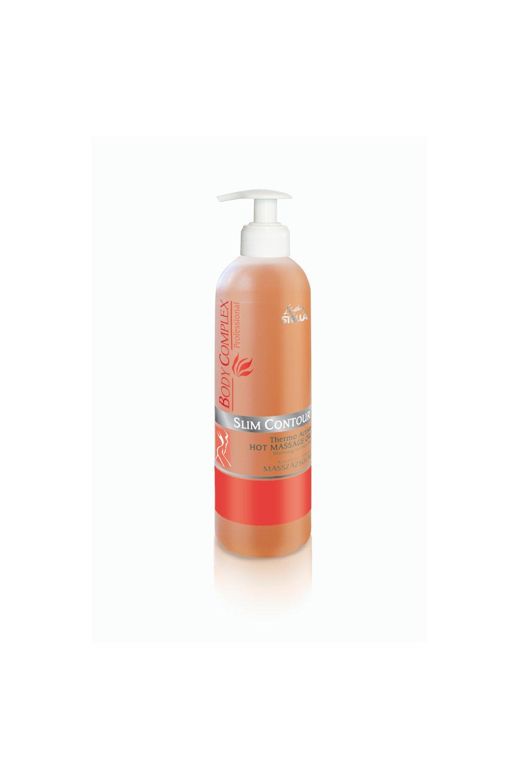 bodycomplex massage oil 1