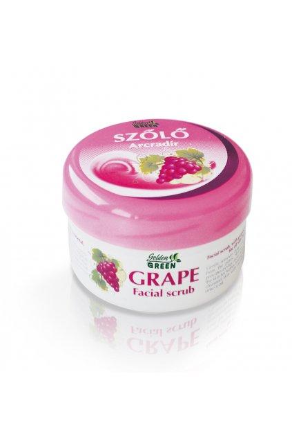 gg szolo arcradir grape