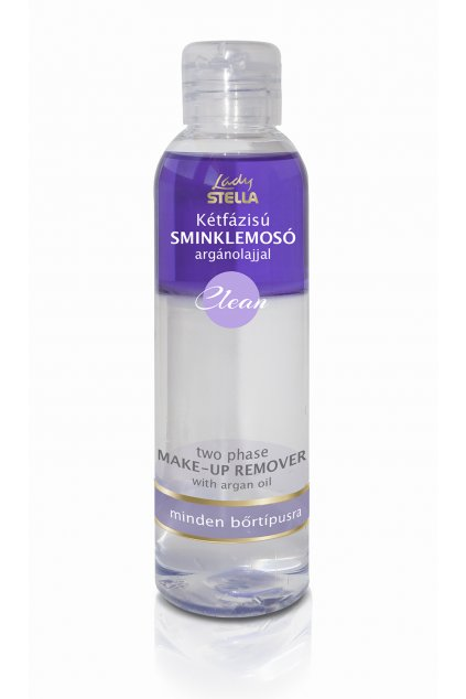 make up remover stella