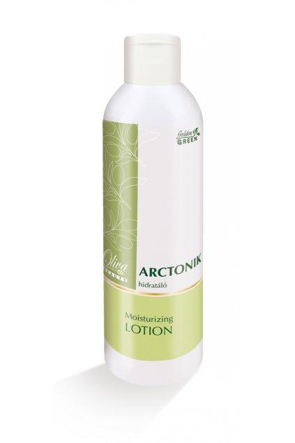 stella tonic oliva