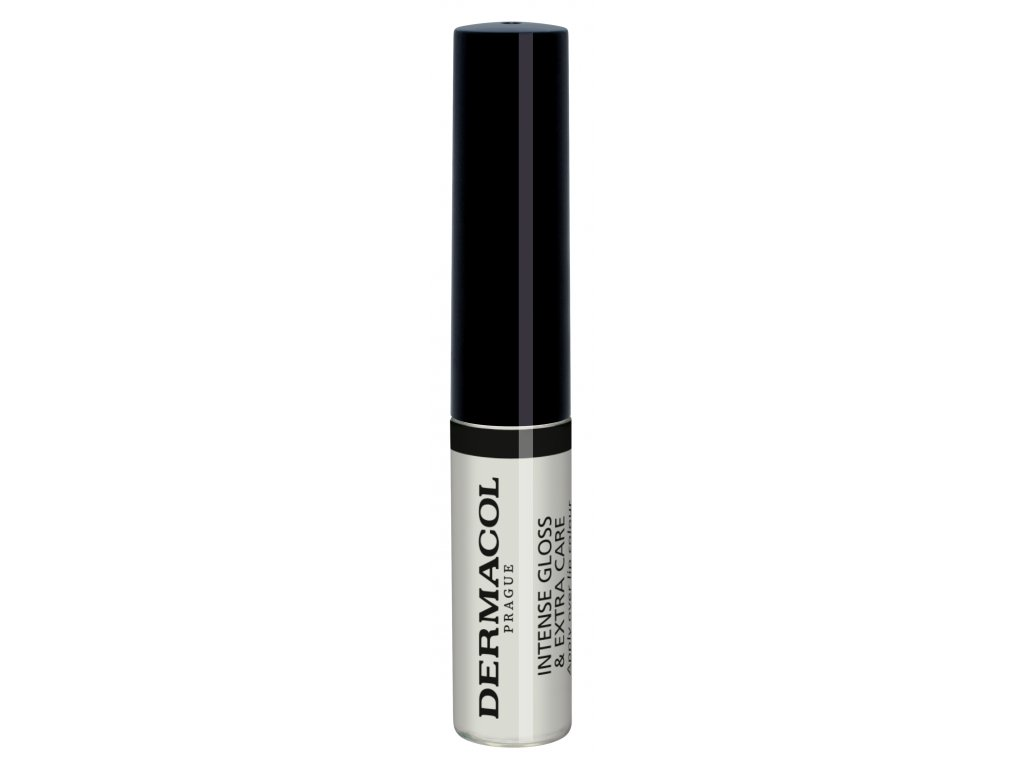 Lip gloss to be applied over 16H no.01 - classic