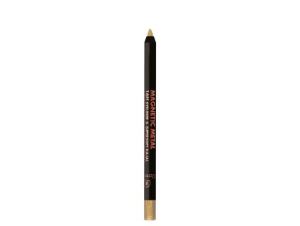MAGNETIC METAL 16H EYELINER