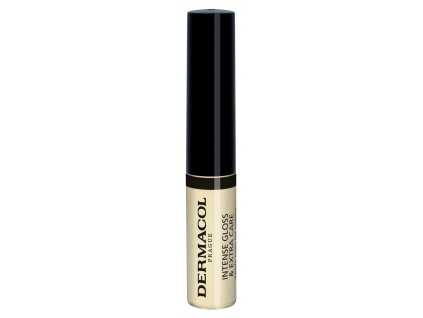 Lip gloss to be applied over 16H no.02 - shimmering