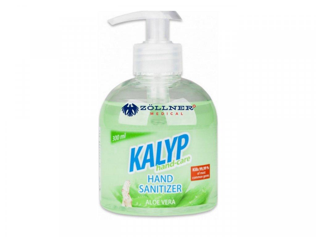 KALYP 300ML
