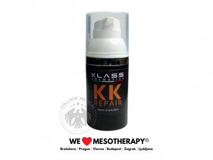 KK Repair krém