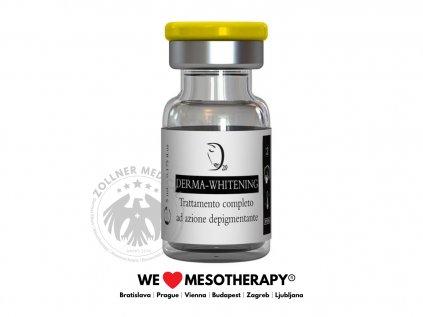 Derma Whitening 5ml│Zöllner Medical