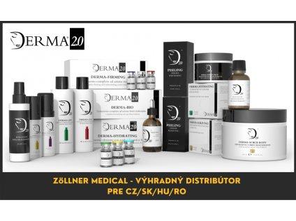 Školenie DERMA 2.0│Zöllner Medical