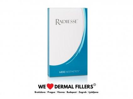 RADIESSE® 1,5ML