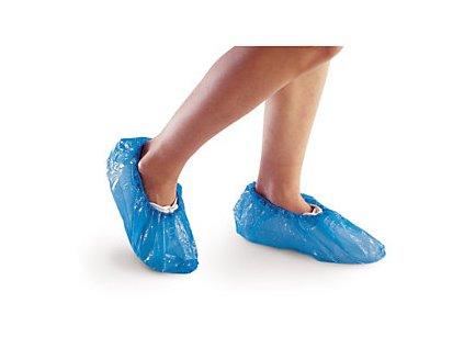 navleky na obuv