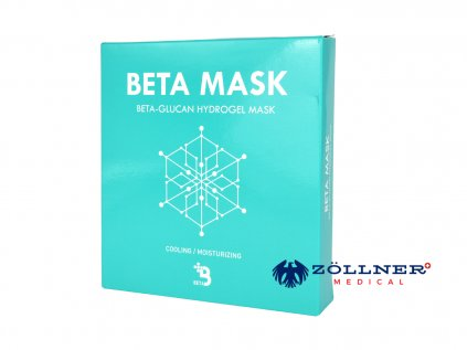 Beta Mask