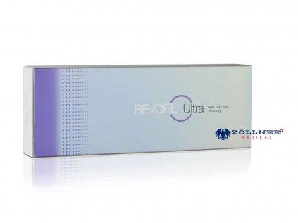 Revofil Ultra 1ml
