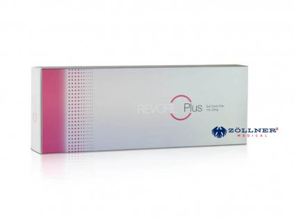 Revofil Plus 1ml