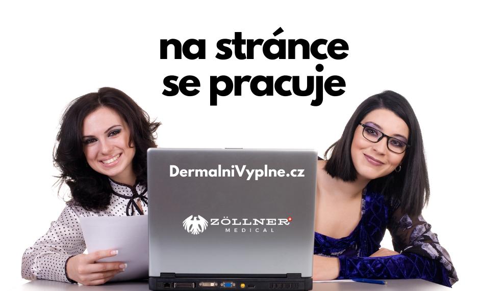 již brzo dermalnivyplne.cz