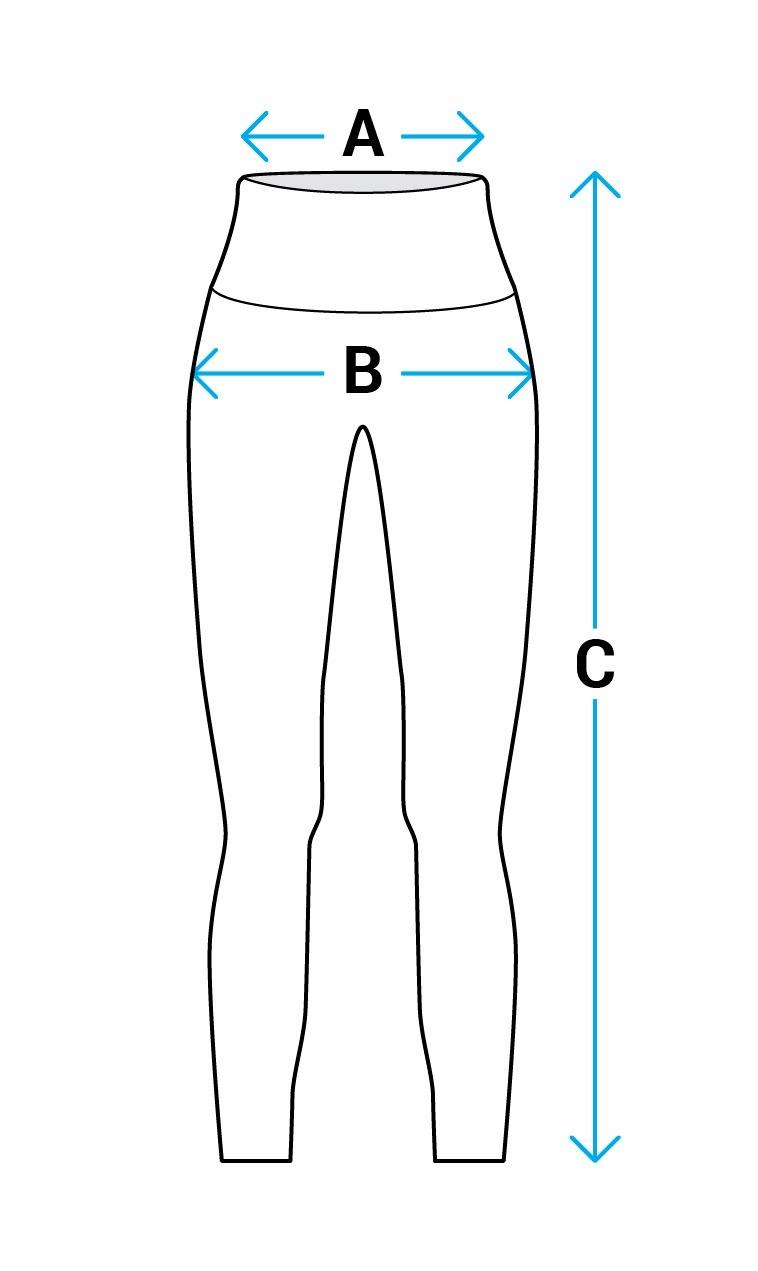 EB7C97AA-BC07-4482-8579-3F338EBCE4C4