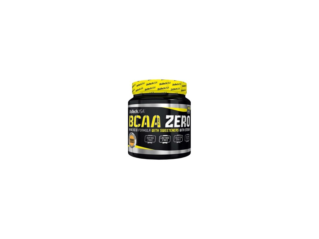 praskove bcaa obohatene o vitamin b6 bez laktozy glutenu a cukru bcaa flash zero biotech usa 360 g detail