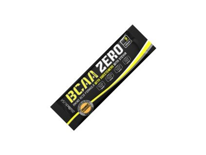 praskove bcaa obohatene o vitamin b6 bez laktozy glutenu a cukru bcaa flash zero biotech usa 9 g vzorka detail