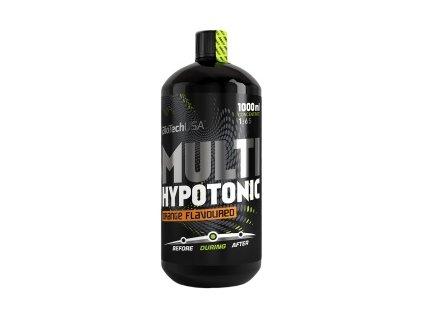 energeticky napoj multi hypotonic drink 1 65 biotech usa 1000 ml detail