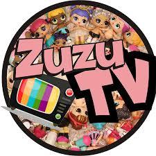 ZuZu TV