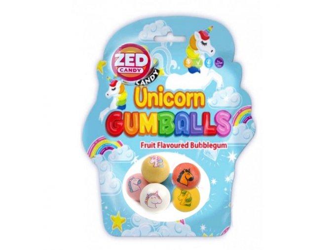 Unicorn GumBall 47g