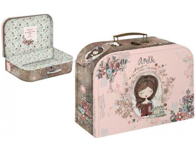 anek kufr pink