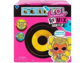 lol remix