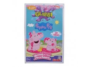 PEPPA PIG SLIME DO VANY